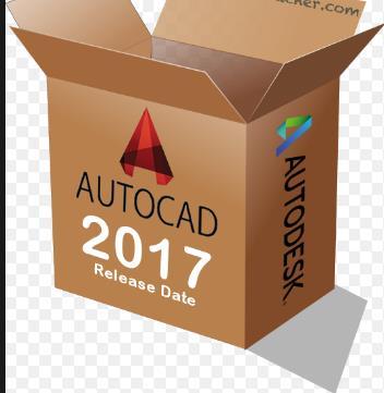 Autodesk AutoCAD 2017,Autodesk AutoCAD 2017 indir,Autodesk AutoCAD 2017 full indir,Autodesk AutoCAD 2017 32bit,Autodesk AutoCAD 2017 64 bit,Autodesk AutoCAD 2017 türkçe indir