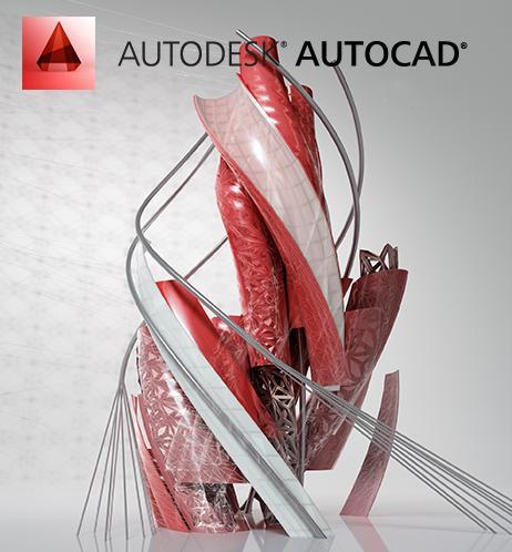 autodesk-autocad-2017-x64-full-indir