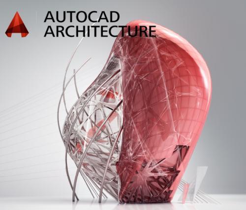 Autodesk Autocad Archetecture 2017,Autodesk Autocad Archetecture,Autodesk Autocad Archetecture 2017 indir,Autodesk Autocad Archetecture 2017 full,Autodesk Autocad Archetecture 2017 64bit indir,Autodesk Autocad Archetecture 2017 x64