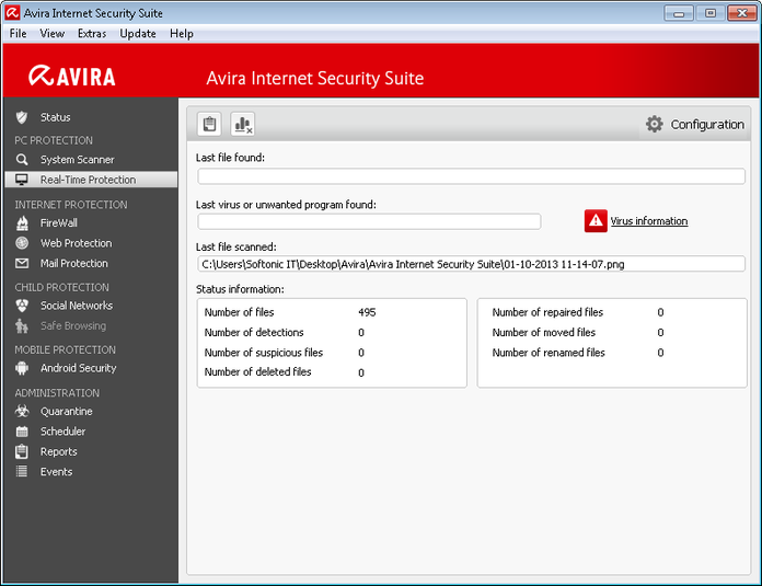 avira-internet-security-suite-15-0-11-574-full