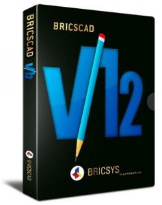 Bricsys Bricscad Platinum,Bricsys Bricscad Platinum full,Bricsys Bricscad Platinum full indir,Bricsys Bricscad Platinum x86,Bricsys Bricscad Platinum x64