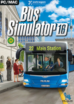 Bus Simulator 16,Bus Simulator 16 indir,Bus Simulator 16 pc,Bus Simulator 16 pc indir,Bus Simulator 16 full indir,Bus Simulator 16 türkçe indir