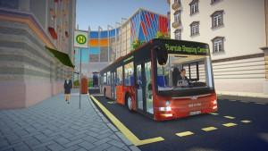 Bus Simulator 16,Bus Simulator 16 indir,Bus Simulator 16 pc,Bus Simulator 16 pc indir,Bus Simulator 16 full indir,Bus Simulator 16 türkçe indir