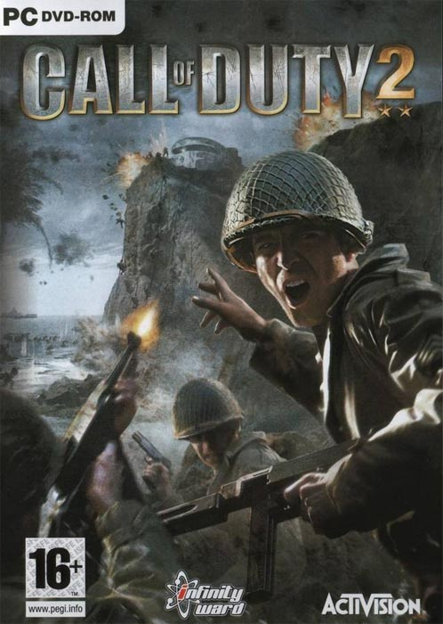 call of duty 2,call of duty 2 indir,call of duty 2 full indir,call of duty 2 pc,call of duty 2 pc indir,call of duty 2 crack,call of duty 2 indir full tek link