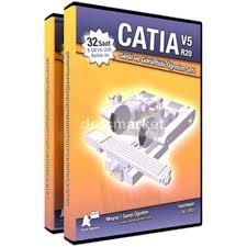 Catia V5 R21 eğitim,Catia V5 R21 eğitim seti,Catia V5 R21 eğitim seti indir,Catia V5 R21 türkçe eğitim seti,Catia V5 R21 eğitim videoları,Catia V5 R21 videoları