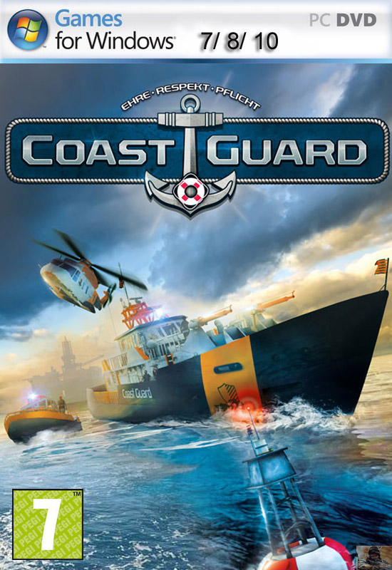 Coast Guard pc,Coast Guard pc indir,Coast Guard full indir,Coast Guard oyun indir,Coast Guard crack,Coast Guard full,Coast Guard games download