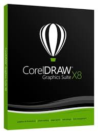 CorelDRAW Graphic Suite X8 indir,CorelDRAW Graphic Suite X8 full indir,CorelDRAW Graphic Suite X8 x86 indir,CorelDRAW Graphic Suite X8 x64 indir,CorelDRAW Graphic Suite X8 keygen,CorelDRAW Graphic Suite X8 crack