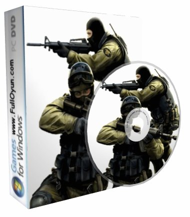 Counter Strike 1.5 indir,Counter Strike 1.5 botlu indir,Counter Strike indir,Counter Strike 1.5 full indir,Counter Strike 1.5 türkçe indir,Counter Strike 1.5