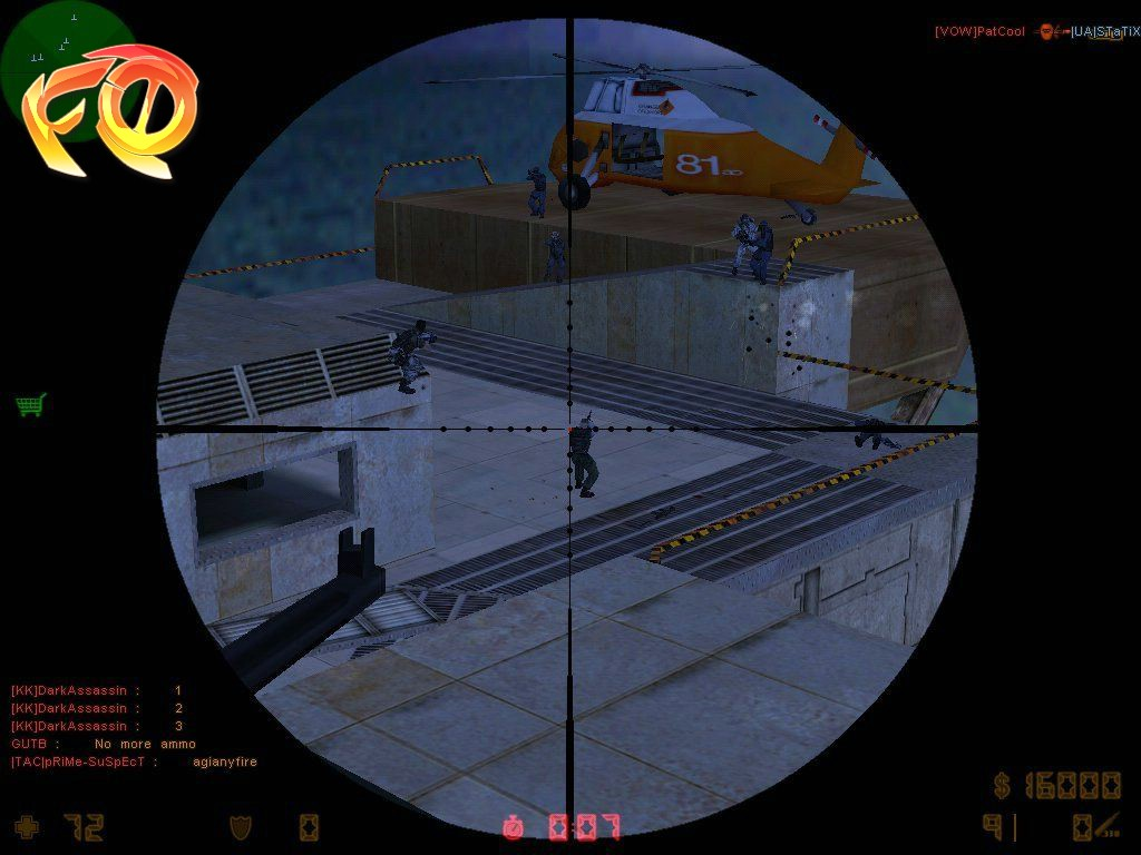 counter-strike-1-5-botlu-full-indir1