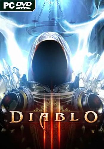 Diablo 3,Diablo 3 indir,Diablo 3 full indir,Diablo 3 crack,Diablo 3 keygen,Diablo 3 sistem gereksinimleri,Diablo 3 pc indir,Diablo 3 tek part indir,Diablo 3 full