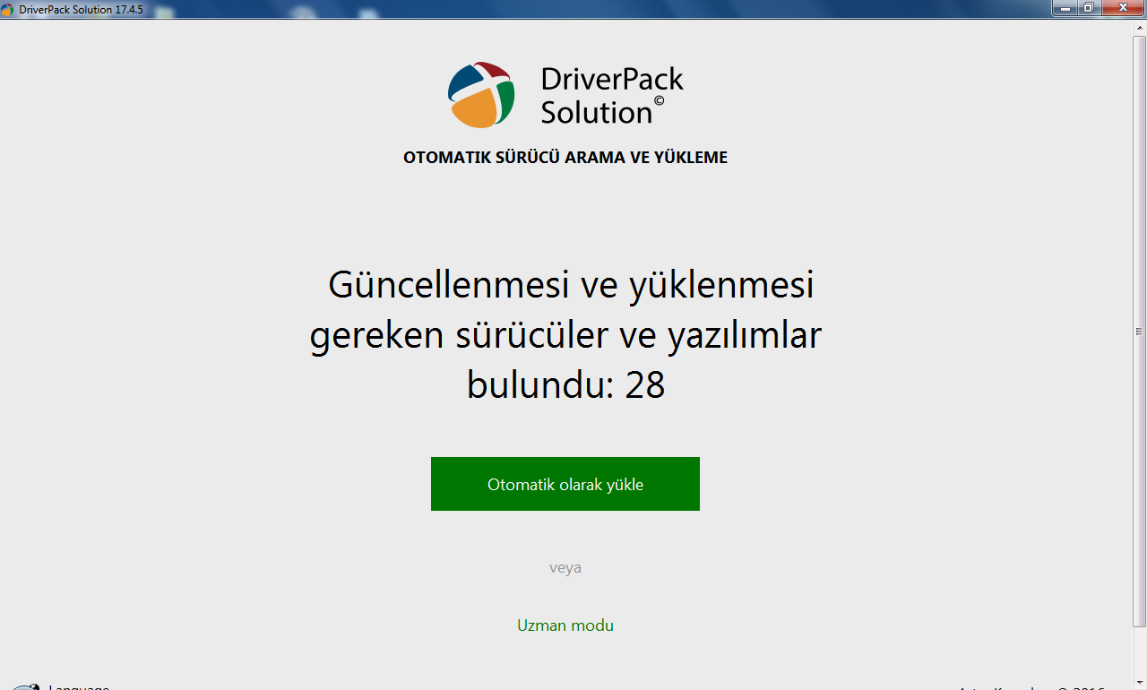 driverpack-solution-17-4-5-turkce-full-indir1