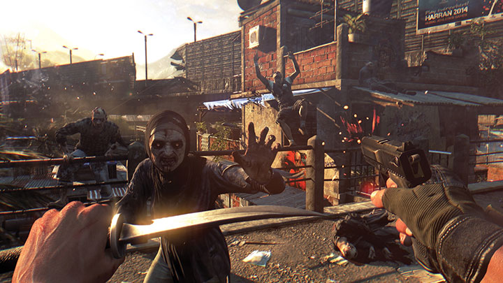 dying-light-the-following-enhanced-edition-pc-full-indir3
