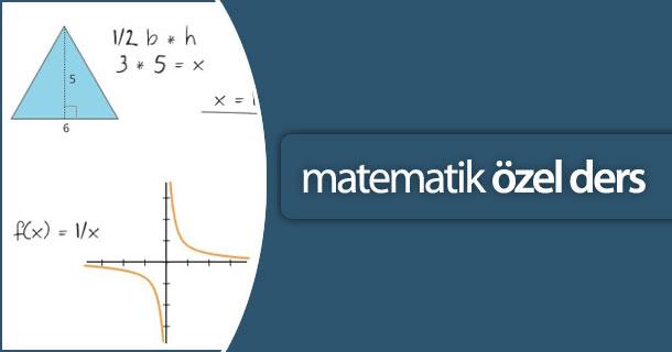 ekol-hoca-matematik-lys-ygs-kpss-sbs-egitim-seti