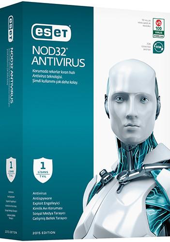 eset-nod32-9-0-375-1-turkce-full-indir