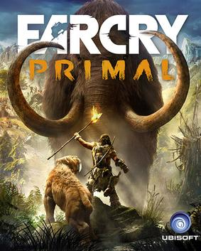 far cry primal,far cry primal indir,far cry primal crack,far cry primal sistem,far cry primal inceleme,far cry primal 2016 indir,far cry primal 2016 full
