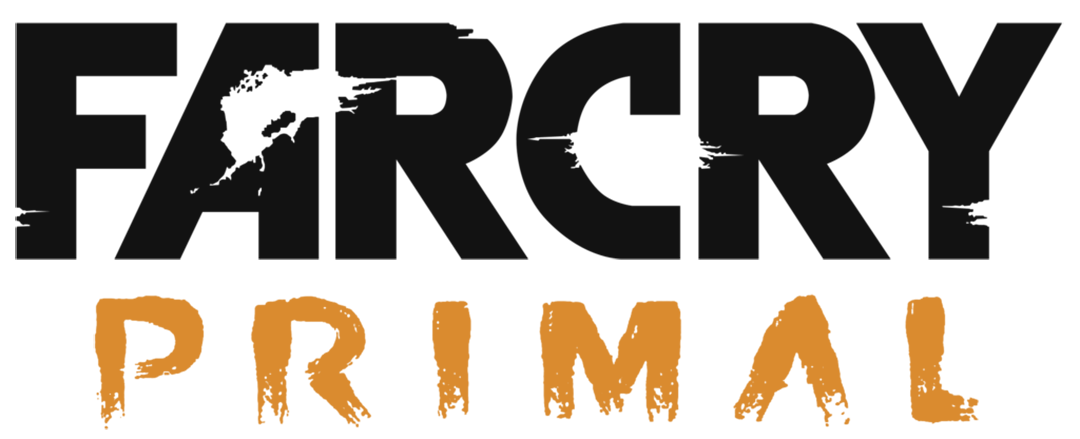 far-cry-primal-pc-full-indir