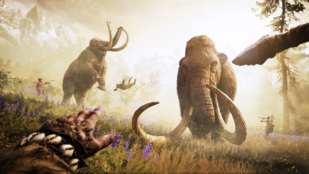 far-cry-primal-pc-full-indir1