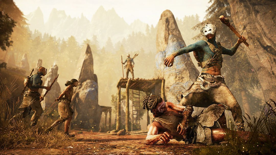 far-cry-primal-pc-full-indir2