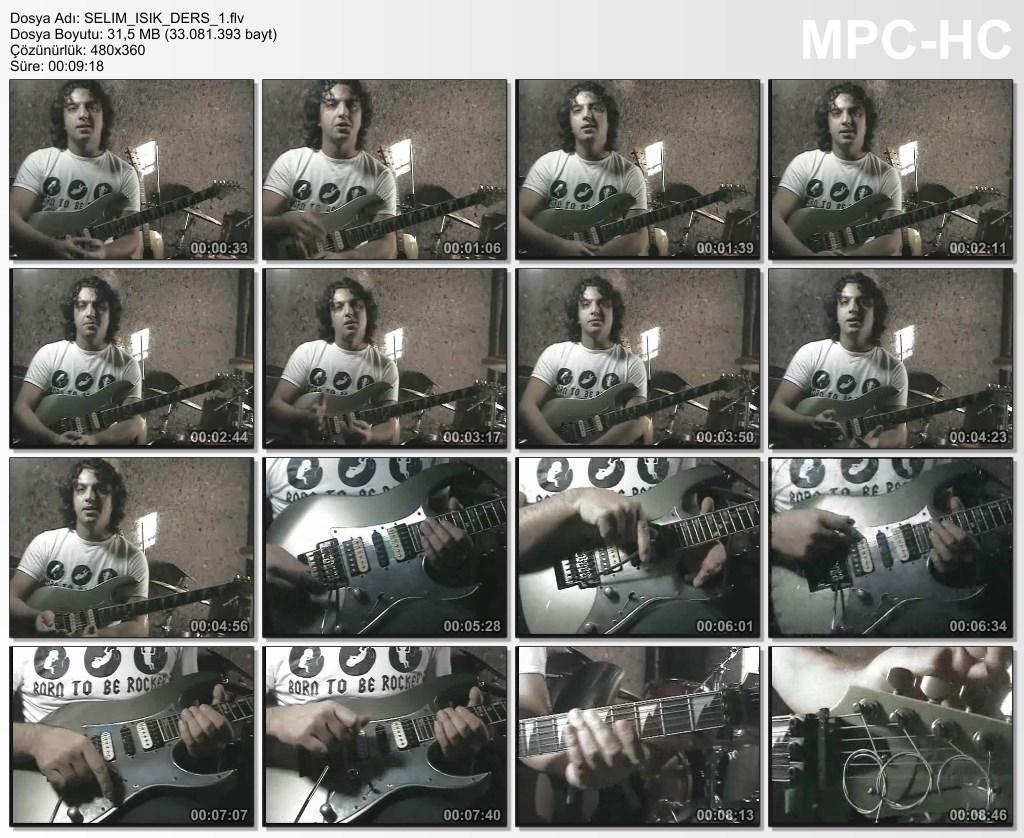 gitar-dersleri-egitim-seti-indir1