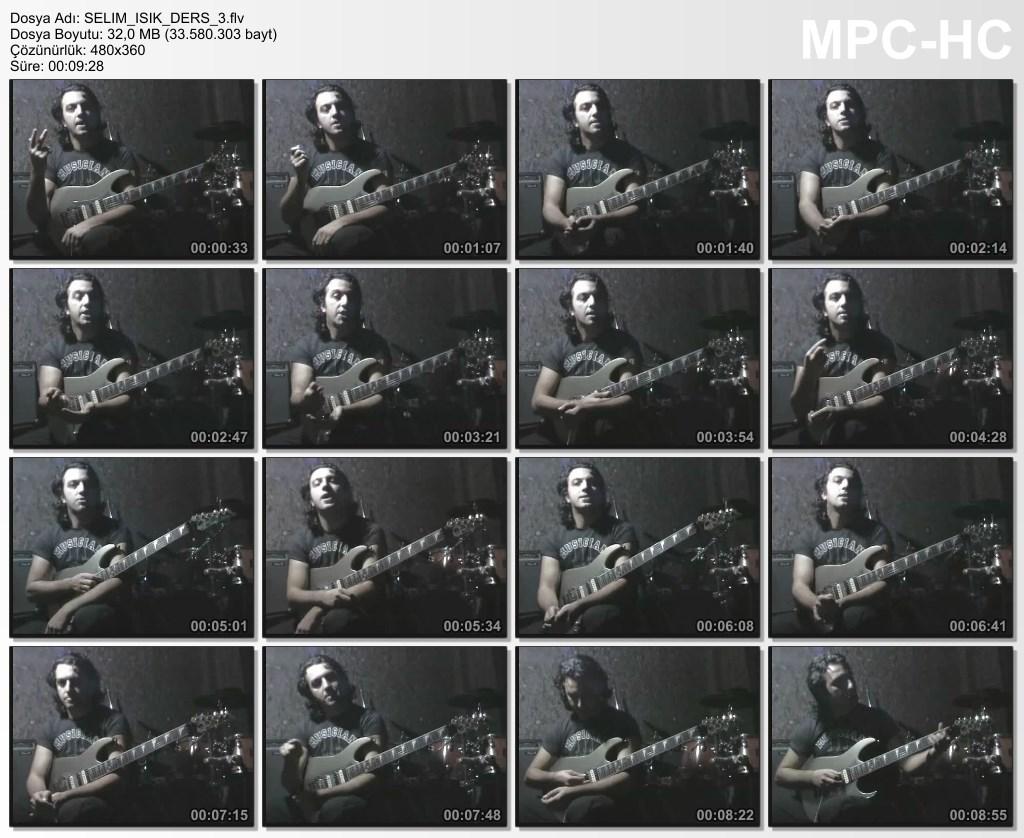 gitar-dersleri-egitim-seti-indir3