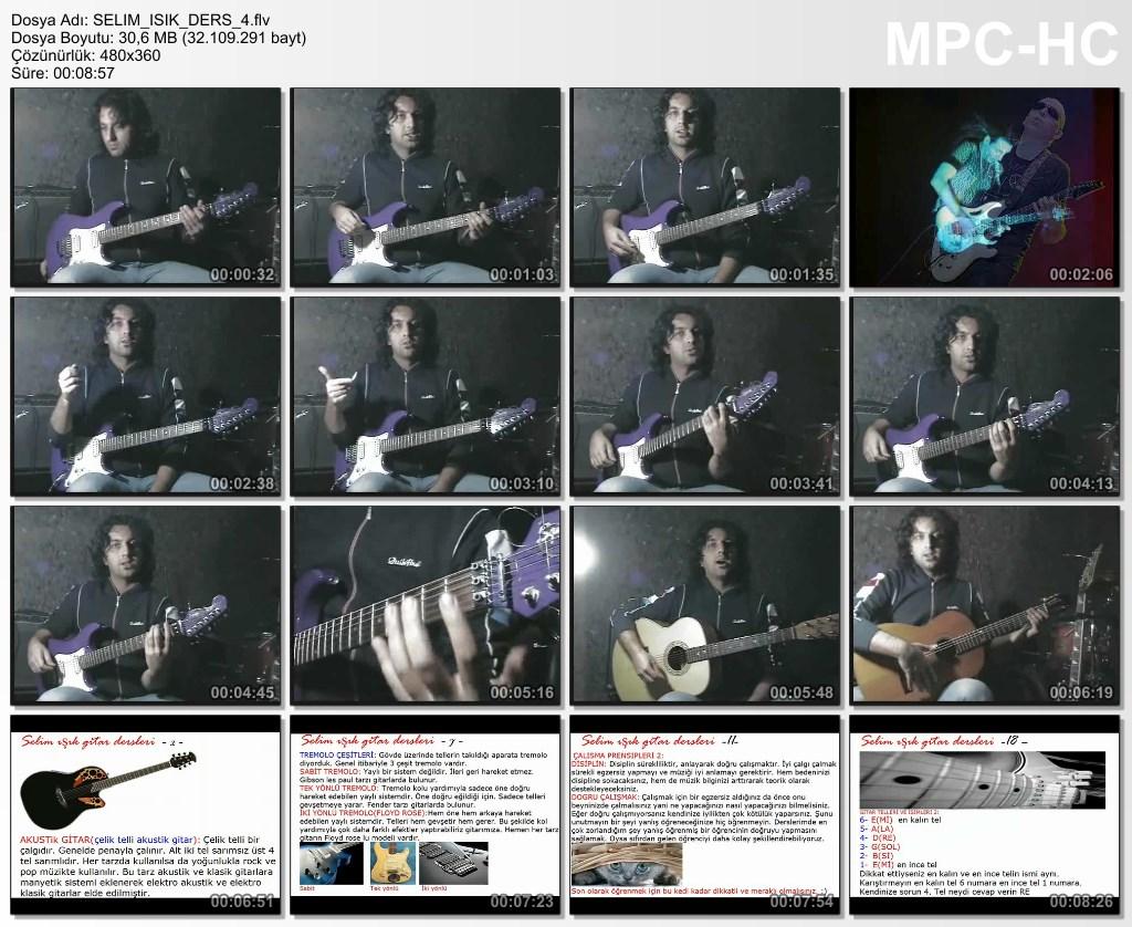 gitar-dersleri-egitim-seti-indir4