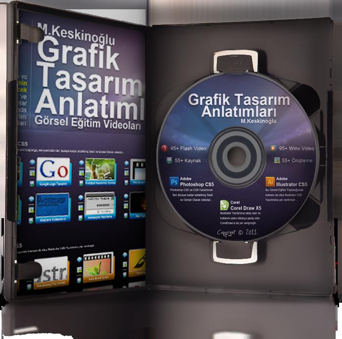 grafik tasarım dersleri,grafik tasarım eğitim seti,grafik tasarım görsel eğitim seti,grafik tasarım türkçe eğitim seti,grafik tasarım videoları,grafik tasarım