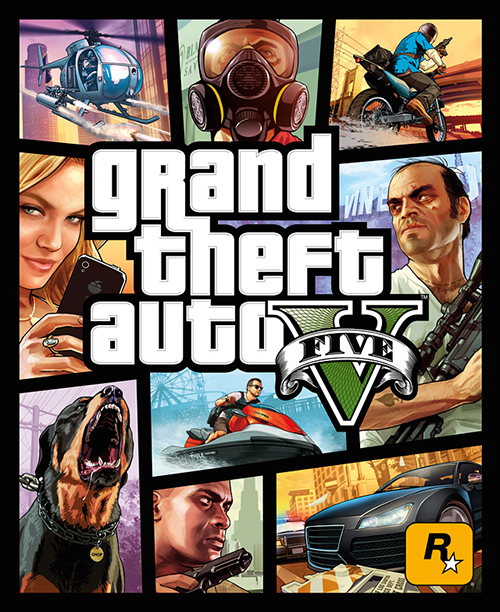 Grand Theft Auto V indir,Grand Theft Auto 5 indir,Grand Theft Auto V full indir,Grand Theft Auto V crack,Grand Theft Auto V update,Grand Theft Auto V türkçe indir