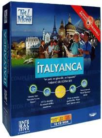 İtalyanca eğitim seti,İtalyanca eğitim seti indir,İtalyanca dersleri,İtalyanca ders videoları,İtalyanca görsel eğitim seti indir,İtalyanca ders seti