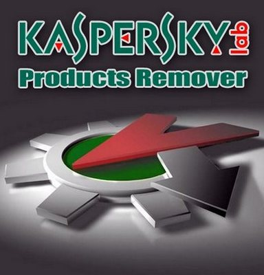 Kaspersky Lab Products Remover,Kaspersky Lab Products Remover indir,Kaspersky Lab Products Remover full indir,Kaspersky Lab Products Remover full