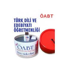 kpss-turk-dili-ve-edebiyati-ogretmenlik-egitim-seti-indir