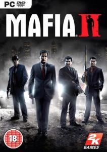 Mafia II indir,Mafia II pc indir,Mafia II full indir,Mafia II türkçe indir,Mafia 2 indir,Mafia 2 full indir,Mafia 2 türkçe indir,Mafia 2 oyunu indir,Mafia 2