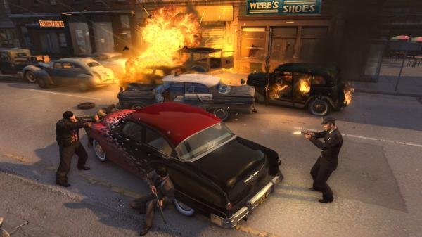 mafia-ii-mafia-2-pc-full-indir4