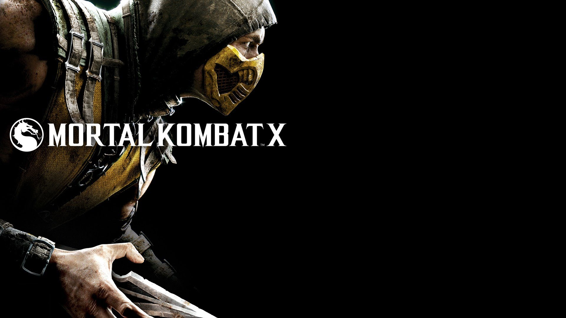 mortal-kombat-x-complete-reloaded-2016-full-indir