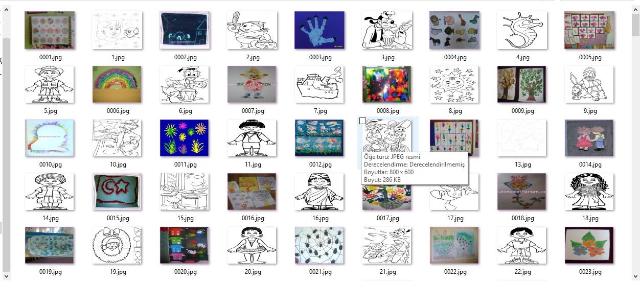 okul-oncesi-etkinlikleri-toplam-30-000-adet