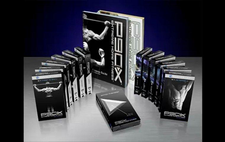 P90X Extreme Home Fitness,P90X Extreme Home Fitness indir,P90X indir,P90X videoları,P90X eğitim seti,P90X altyazılı,P90X dersleri,P90X seti indir