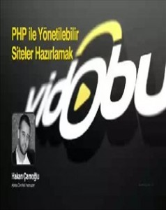 php eğitim videoları,php eğitim seti 2016,php eğitim seti 2016 indir,php eğitim seti indir,php görsel eğitim seti türkçe indir,php dersleri video,php dersleri