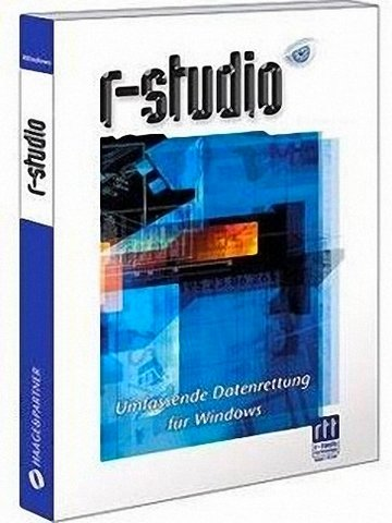 r-studio network edition indir,r-studio network edition full indir,R-Studio Network Edition 7.8 indir,R-Studio Network Edition 7.8 full indir,r-studio network edition 2016 indir