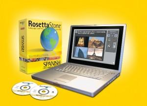Rosetta Stone 3.4.7 indir,Rosetta Stone 3.4.7 full indir,Rosetta Stone indir,Rosetta Stone full indir,İngilizce eğitim seti indir,İngilizce öğrenmek istiyorum