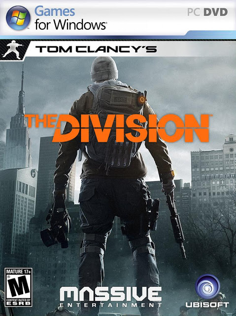 Tom Clancy's The Division,Tom Clancy's The Division indir,Tom Clancy's The Division crack,Tom Clancy's The Division keygen,Tom Clancy's The Division full indir