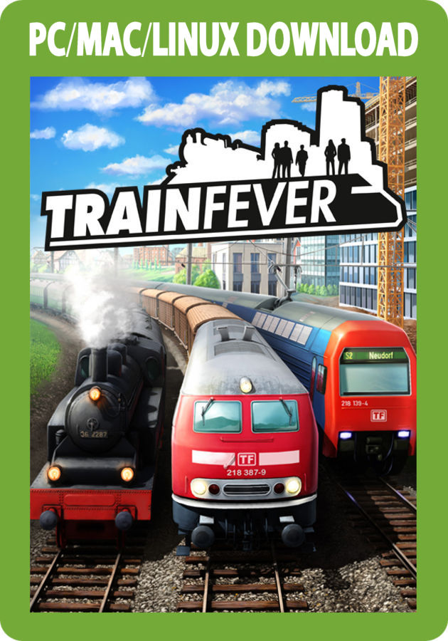 train-fever-pc-full-indir