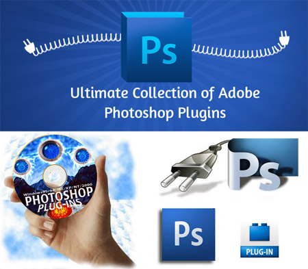 Ultimate Adobe Photoshop Plug-ins,Ultimate Adobe Photoshop Plug-ins Bundle 2016.03,Ultimate Adobe Photoshop Plug-ins Bundle 2016.03 indir