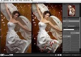 ultimate-adobe-photoshop-plug-ins-bundle-2016-03-indir1