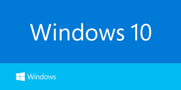 Windows 10 Enterprise indir,Windows 10 Enterprise full indir,Windows 10 Enterprise türkçe indir,Windows 10 Enterprise 64bit indir,Windows 10 Enterprise 32bit indir