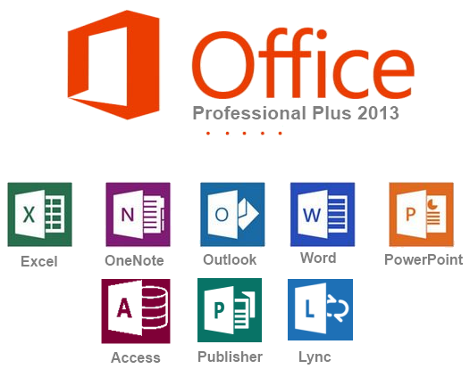 windows-10-enterprise-ve-office-2013-pro-plus-full-indir2