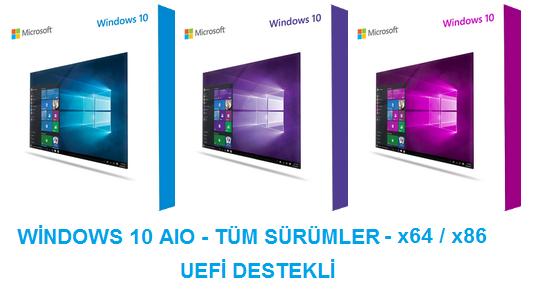 Windows 10 indir,Windows 10 türkçe indir,Windows 10 full indir,Windows 10 32 bit indir,Windows 10 64 bit indir,Windows 10 12in1 indir,Windows 10 tüm sürümleri indir,windows 10 tüm sürümleri