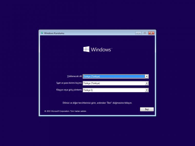 windows-10-tum-surumleri-turkce-indir3