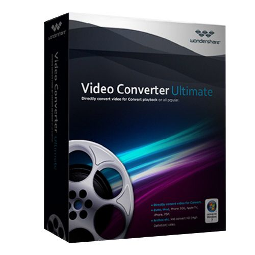 wondershare-video-converter-ultimate-8-5-7-1-full-indir