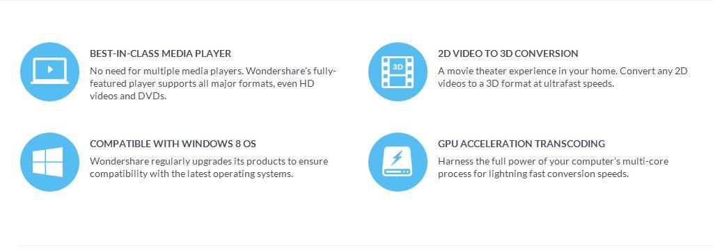 wondershare-video-converter-ultimate-8-5-7-1-full-indirin