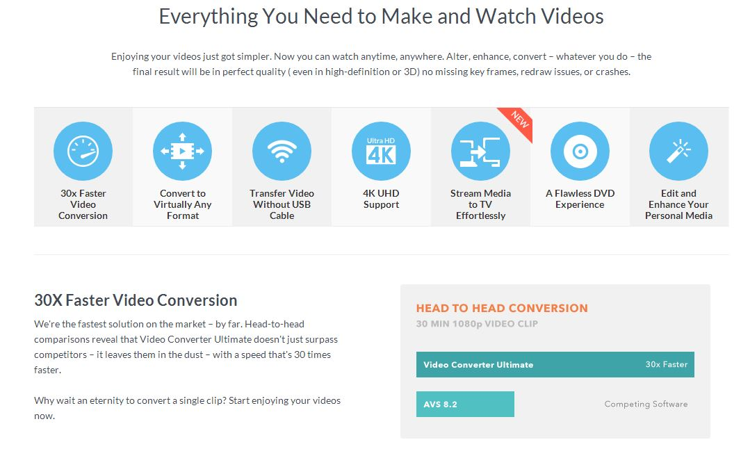 wondershare-video-converter-ultimate-8-5-7-1-full