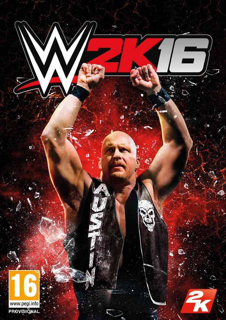 wwe-2k16-pc-full-indir